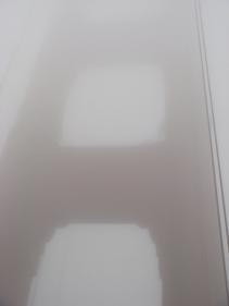 GGB in the Fog 3 - m