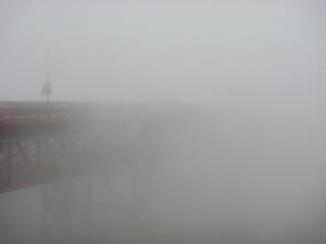 GGB in the Fog 4 - m