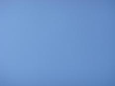 Sky Blue - m