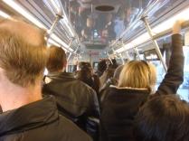 Subway - m
