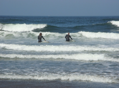 Surfers' Journey Begins - rc1 - m