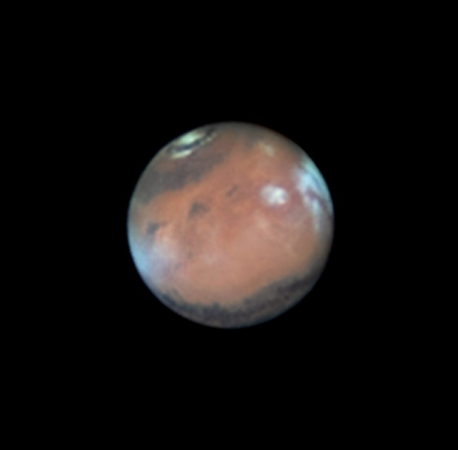 Other Planets – Mars, Mercury, Venus, Neptune and Uranus ...